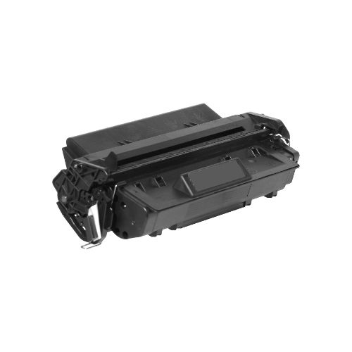 For HP 96A Black