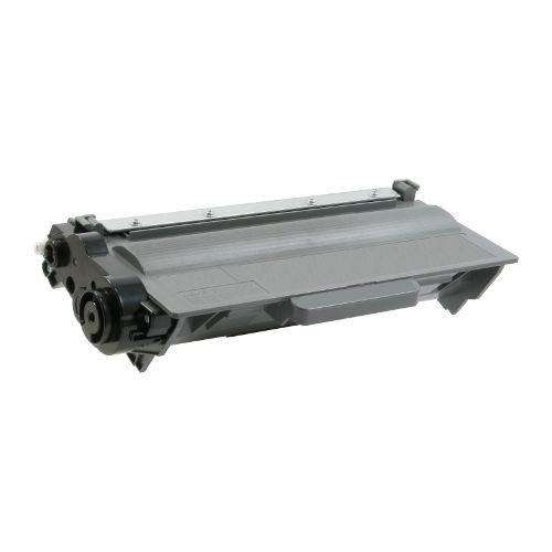 For Brother TN-750 Black High Yield