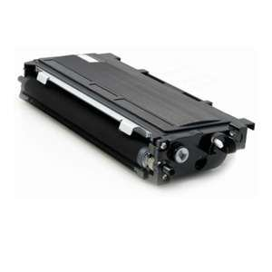 For Brother TN-360 Black High Yield