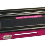 For Brother TN-115 Magenta High Yield