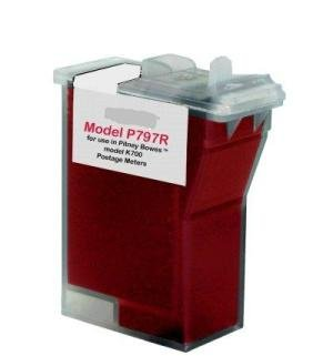 TPS-PB-797