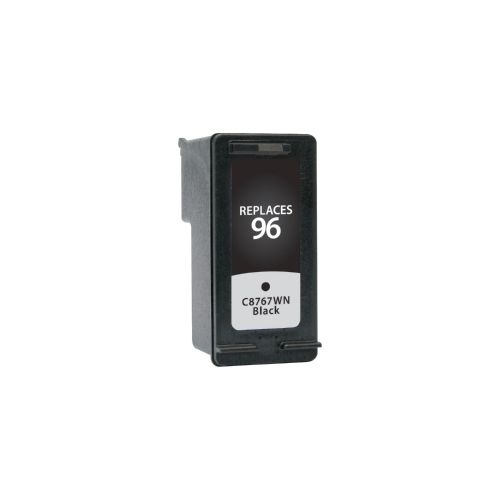 For HP 96 Black