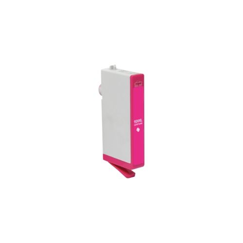 For HP 920 XL Magenta