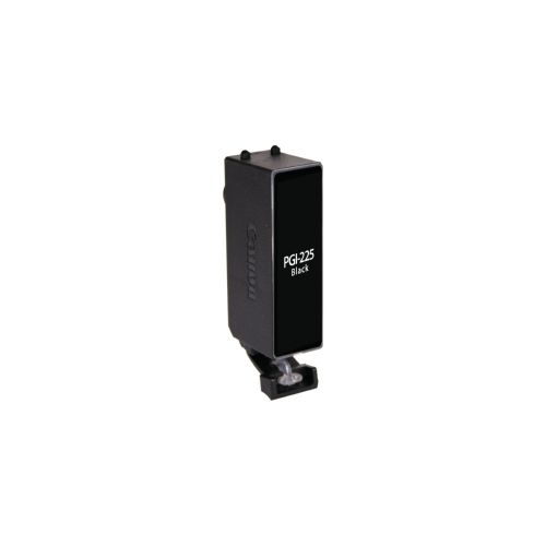 For Canon PGI-225 Black