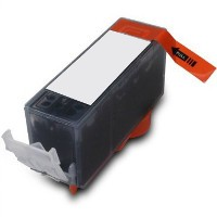 For Canon Ink For Canon PGI-250 XL Black