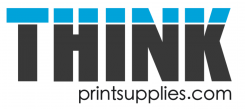 Think Print Supplies