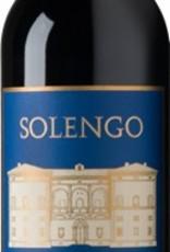 ARGIANO SOLENGO ROSSO TOSCANO 2008 750ML