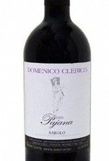 DOMENICO CLERICO PAJANA BAROLO 2003 750ML
