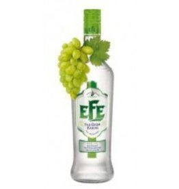 EFE RAKI GREEN LABEL 750ML