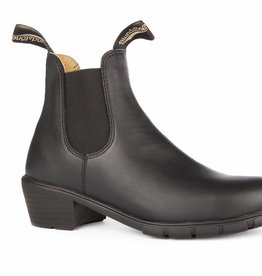 BLUNDSTONE Blundstone 1671 Heeled Boot Womens