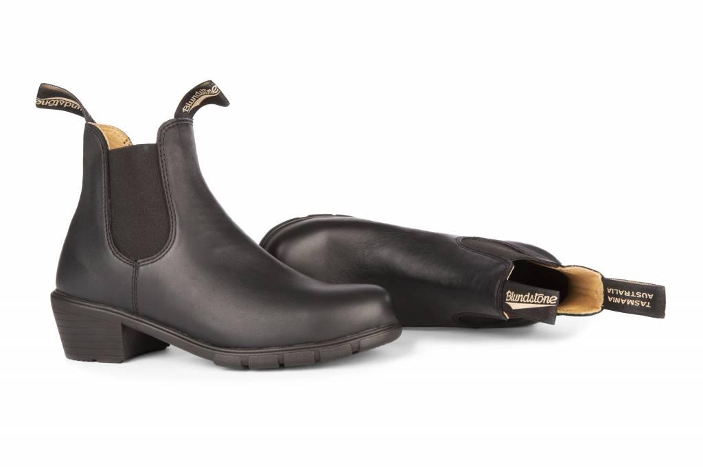 BLUNDSTONE Blundstone 1671 Heeled Boot Womens