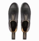 BLUNDSTONE 1671 Womens Series Heel Black