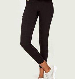 LOLE Lole Sojourn Pants Womens