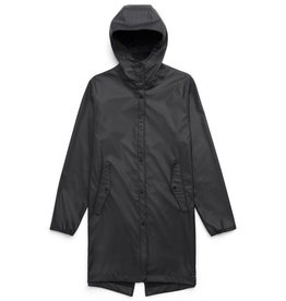 HERSCHEL Rainwear Fishtail Parka Womens