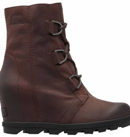 Sorel Joan of Arctic Wedge II  Cattail Womens