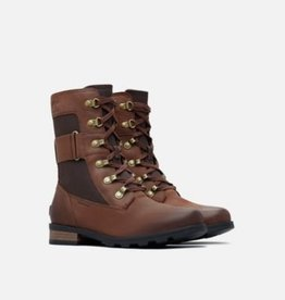 Emelie Conquest Boot Womens