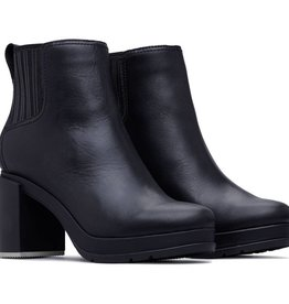 Margo Chelsea Boot
