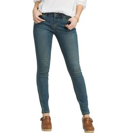 prAna prAna London Jean Womens