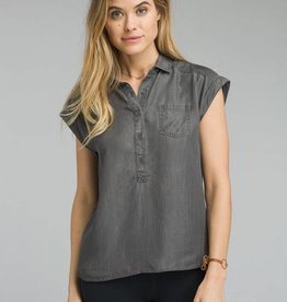 prAna Azul Top Womens
