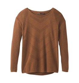 prAna prAna Mainspring Sweater Womens