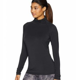 FIG Fig Pik Top Womens