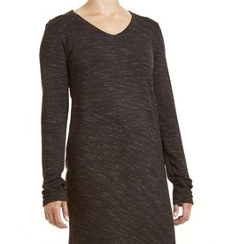 FIG Jum Tunic Womens