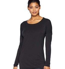 FIG Fig Dec Tunic Womens