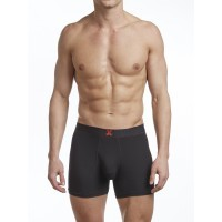 "STANFIELDS ""X"" Modal Boxer Brief Mens"