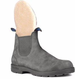 BLUNDSTONE Blundstone 1478 Winter Boot Unisex