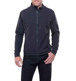 Kuhl Klash Jacket Mens