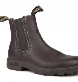 BLUNDSTONE Blundstone 1448 Boot Womens