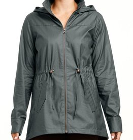 FIG Fig Women Oye Jacket Womens