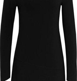 Kiero Sweater Dress Womens