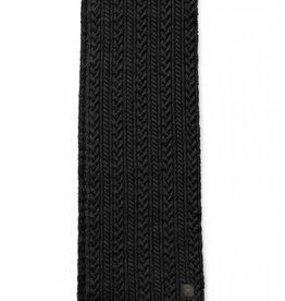CANADA GOOSE Canada Goose Womens Chunk Wool Scarf