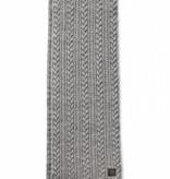 CANADA GOOSE Chunk Wool Scarf Womens