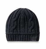 CANADA GOOSE Cable Toque Womens