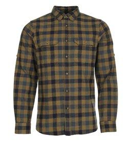 FJALL RAVEN Skog Shirt Mens
