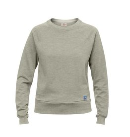 FJALL RAVEN Greenland Sweater Womens