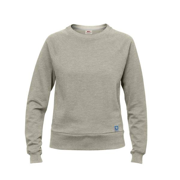 FJALL RAVEN Fjall Raven Greenland Sweater Womens