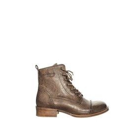 Women Pandora Boot