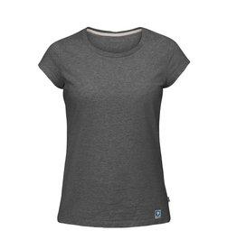 FJALL RAVEN Greenland T-shirt Womens