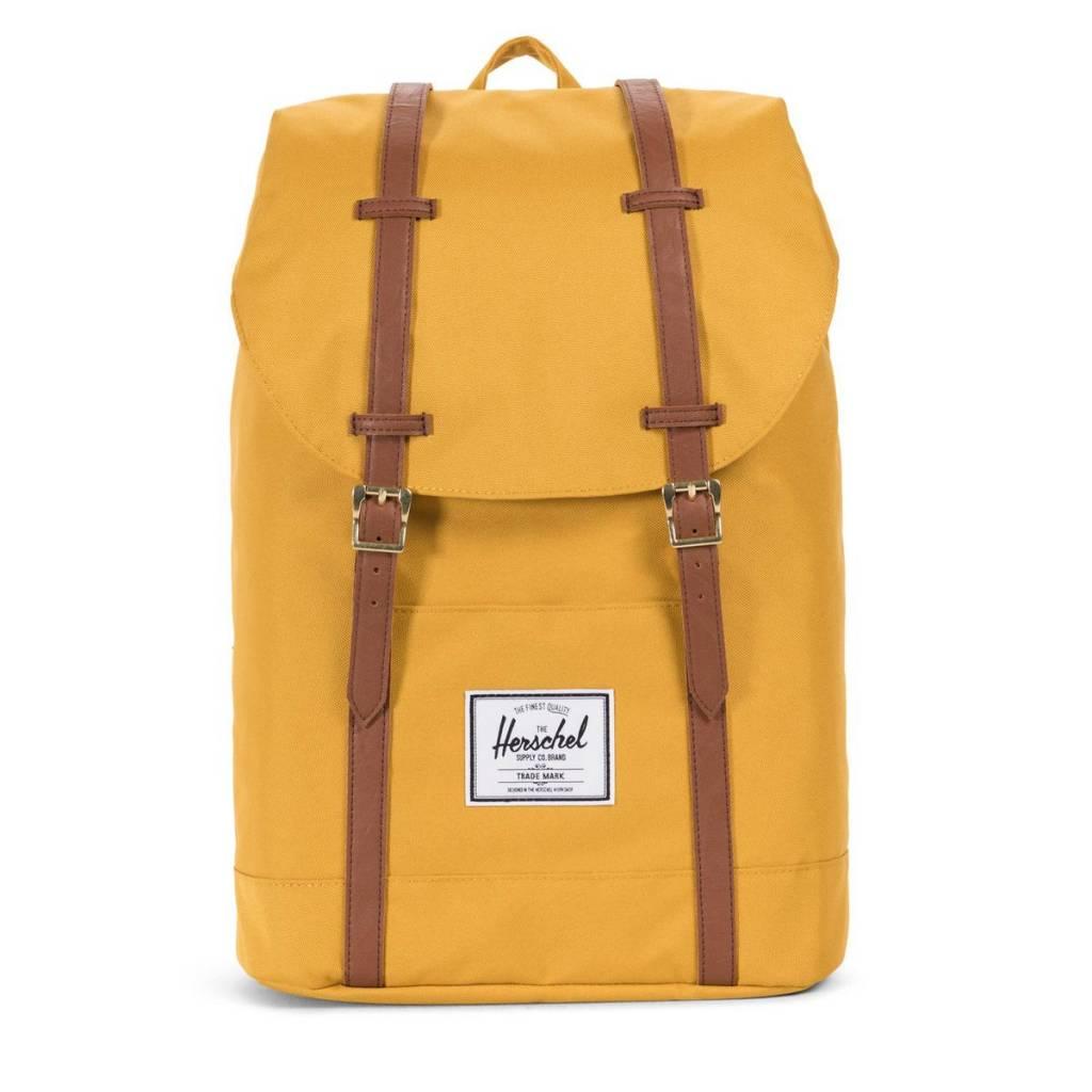 a76cd3ac52 HERSCHEL Retreat Backpack HERSCHEL Retreat Backpack HERSCHEL Retreat  Backpack ...