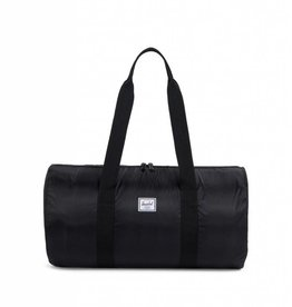 HERSCHEL Packable Duffle 70D Black