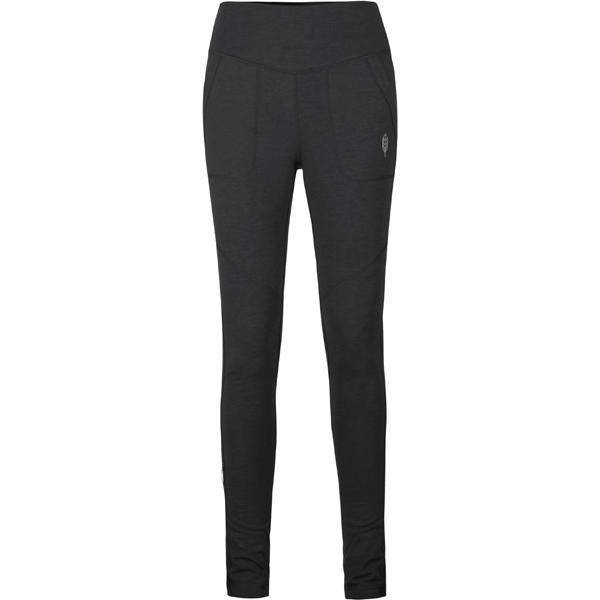 Kustiba Leggings Womens