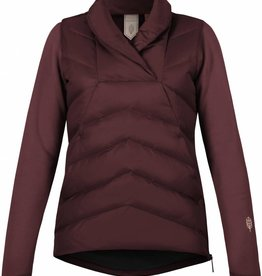 Poplun II Pure Jacket Womens