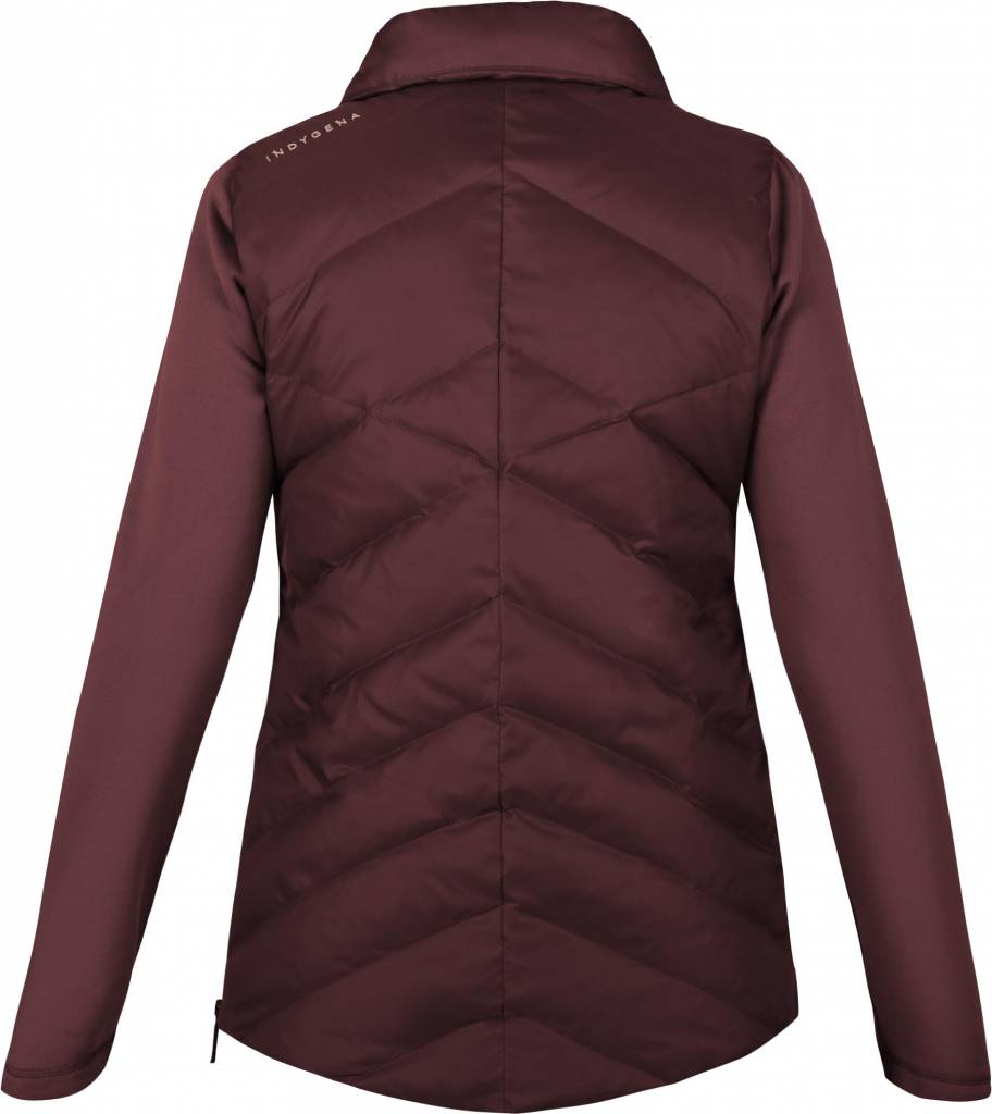 Poplun II Pure Jacket Womens