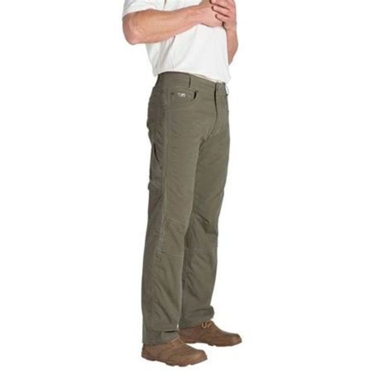 4737dff03bae07 Kuhl Radikl Pant Mens - Take It Outside