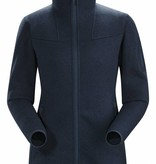 ARC'TERYX Arc'teryx Covert Cardigan Womens