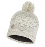 BUFF Buff Knitted Polar Hat Womens