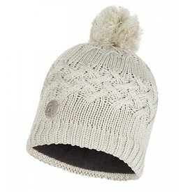 BUFF Buff Knitted Polar Hat Womens